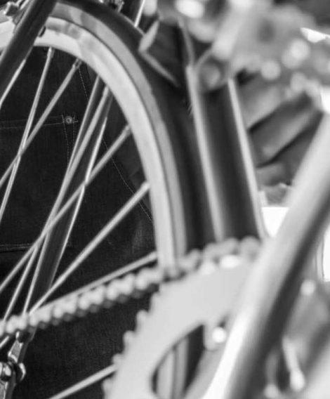 east-kilbride-bike-servicing